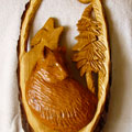 Little House Woodcarving: image 28 0f 42 thumb